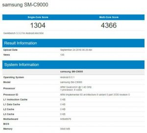 Gizlogic-Samsung-Galaxy-C9-SM-C9000-02 (4)