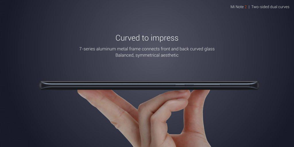 Xiaomi Mi Note 2-presentacion