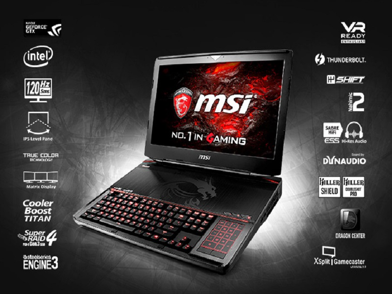 mejores portátiles-2017-msi-gt83vr-6rf-039es-intel-i7-6920hq-64gb-1tb-512ssd-gtx1080