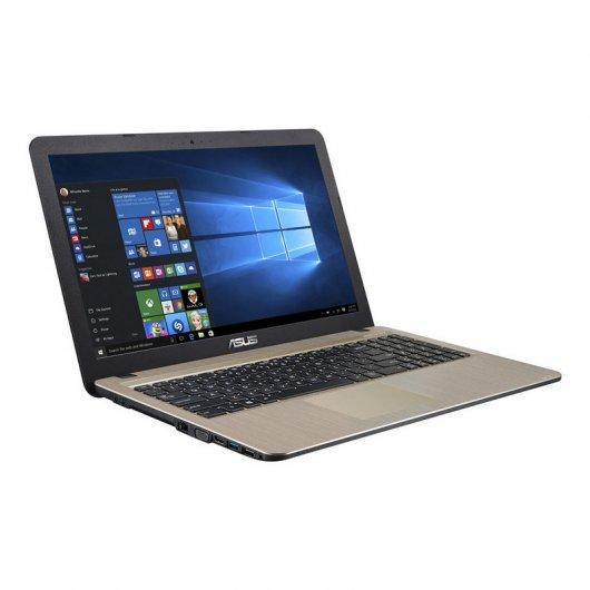 mejores portatiles 2016-asus-f540sa-xx068t