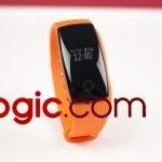 Leotec Fitness Touch Pulse