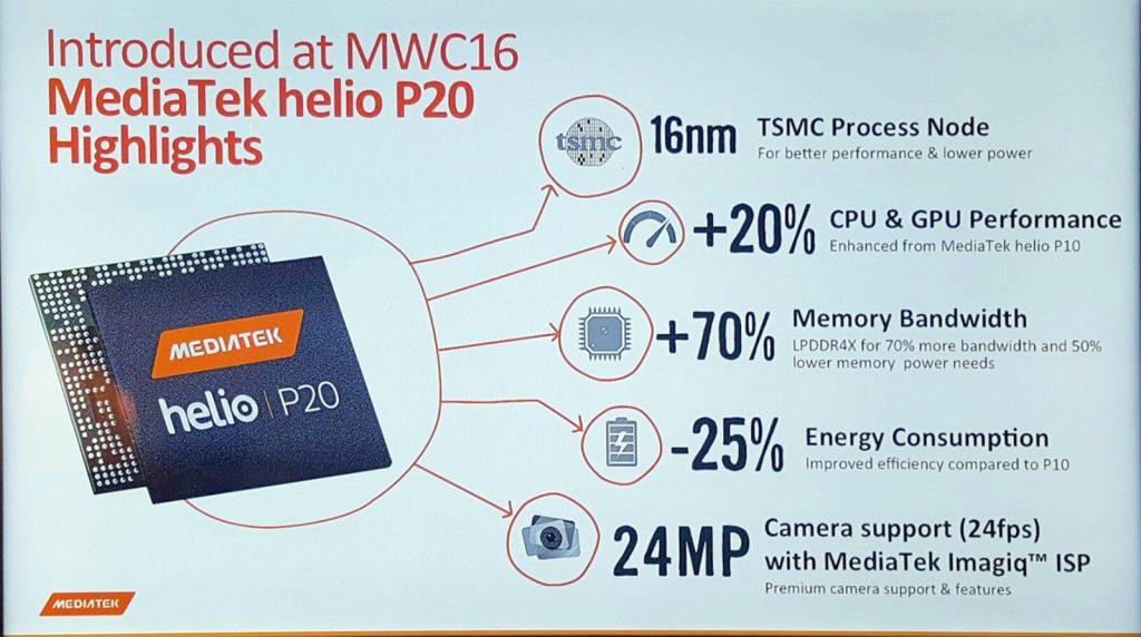 MediaTek-Helio-X30-vs-Snapdragon-830-vs-Kirin-960-Helio P20-Helio P25-helio P15-Snapdragon 653-Snapdragon 626-Snapdragon 417-socs del 2017