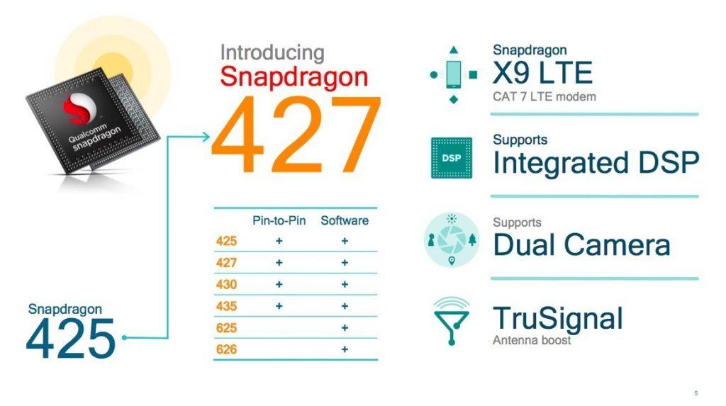 MediaTek-Helio-X30-vs-Snapdragon-830-vs-Kirin-960-Helio P20-Helio P25-helio P15-Snapdragon 653,Snapdragon 626-Snapdragon 427-socs del 2017