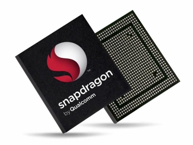 MediaTek-Helio-X30-vs-Snapdragon-830-vs-Kirin-960-Helio-P20-Helio-P25-helio-P15-Snapdragon-653Snapdragon-626-Snapdragon-427-socs-del-2017