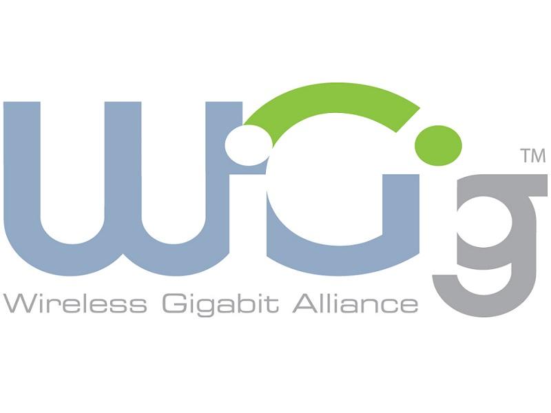 WiGig