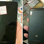 Xiaomi Mi5c