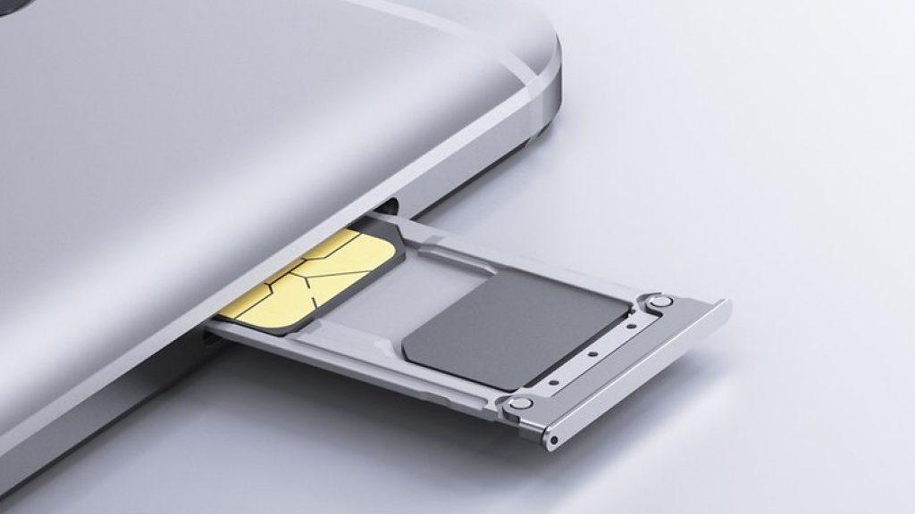 Xiaomi Redmi Note 4 microSD