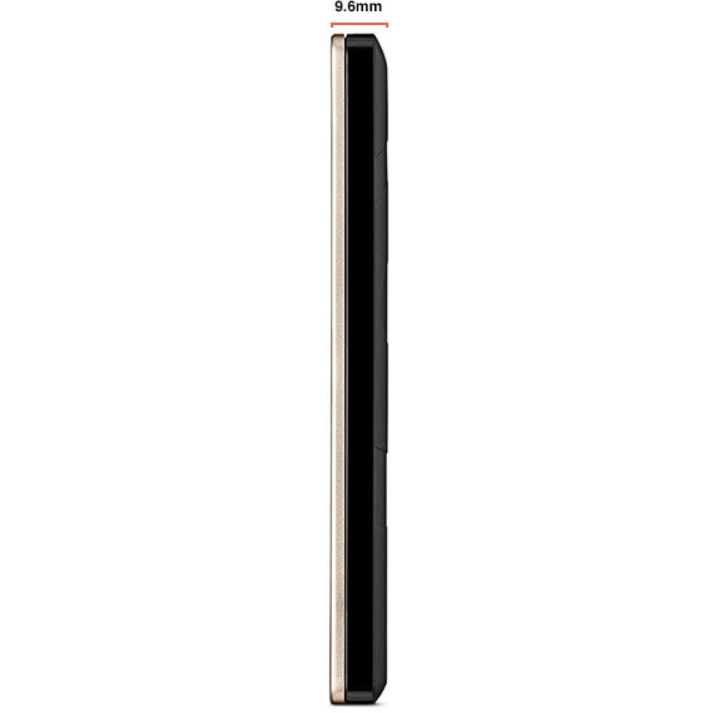 backup-plus-slim-blue-profile-570x570