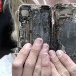 iphone 7 lg v20