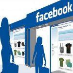 redes sociales y tiendas online