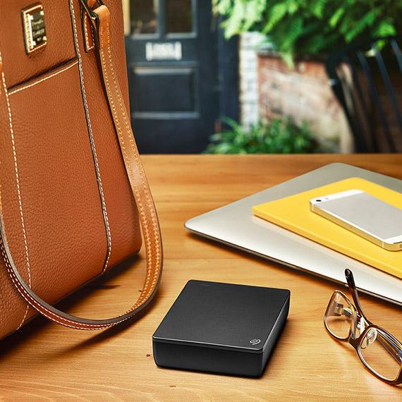 Seagate Backup Plus Portable 4tb Amazon Portable Heater In Kmart Portable Oxygen Concentrator Victoria Bc Xactimate Portable Toilet: Seagate Backup Plus, Hasta 4TB Muy, Muy Delgaditos