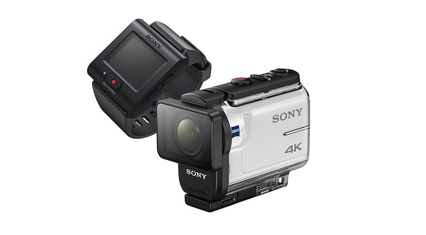 sony-X3000