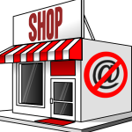 tiendas físicas portada