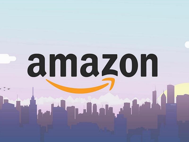tarjeta de débito de Amazon