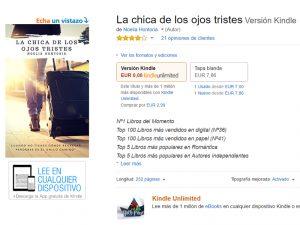 Comprar eBook