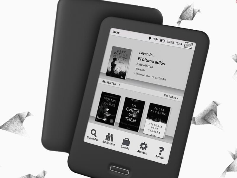 como cancelar comprar de ebook en amazon