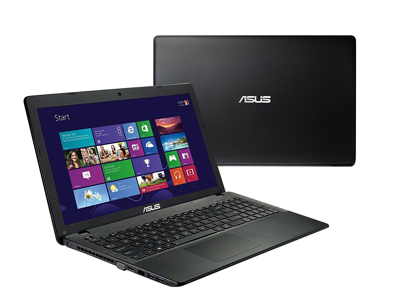 El Asus F552WA-SX184T es un portátil de buen rendimiento y Bajo Precio