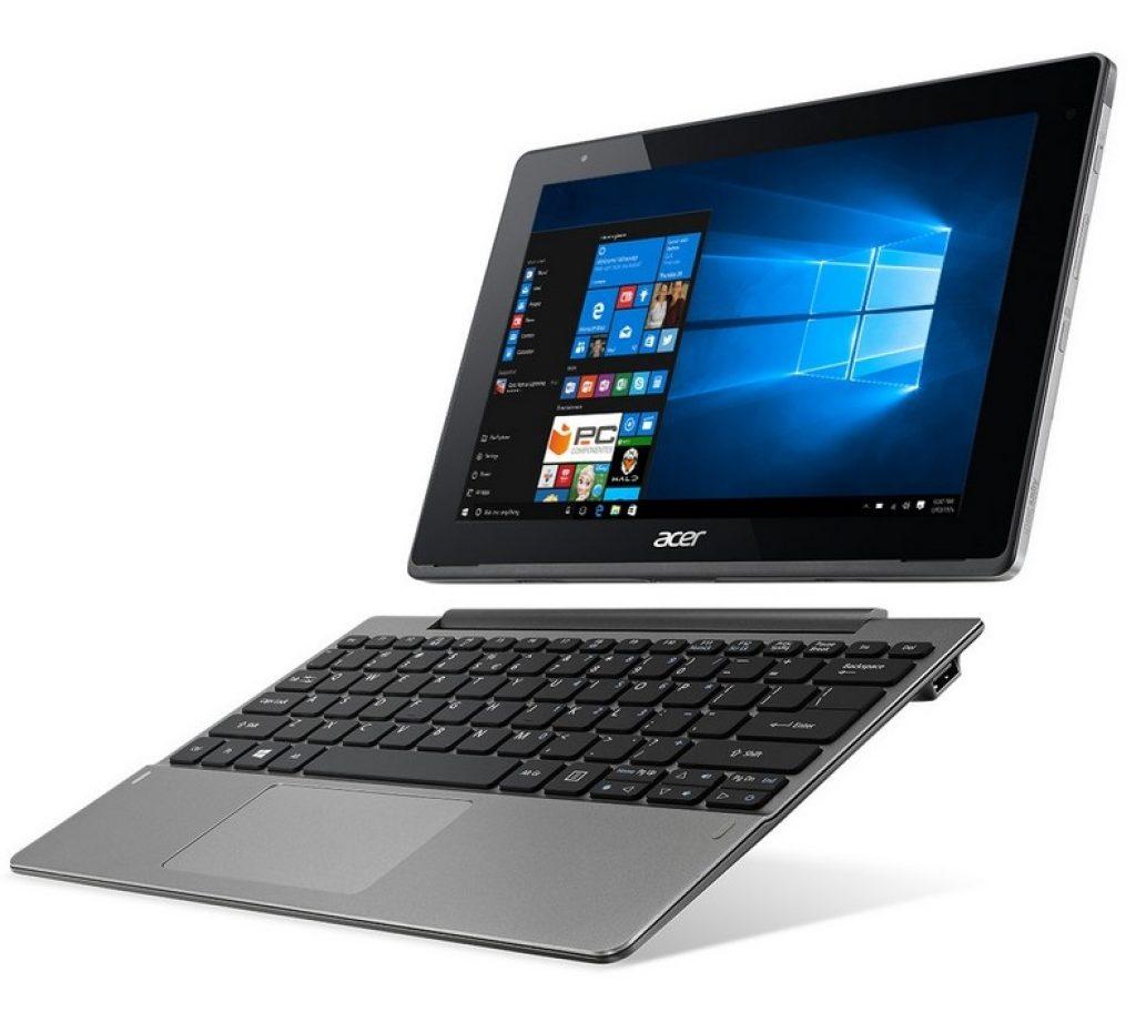 Acer Aspire Switch SW5014