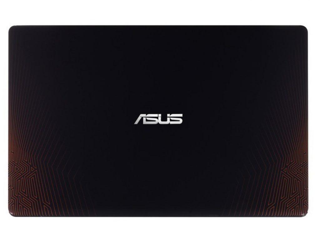 Asus R510VX-DM205D