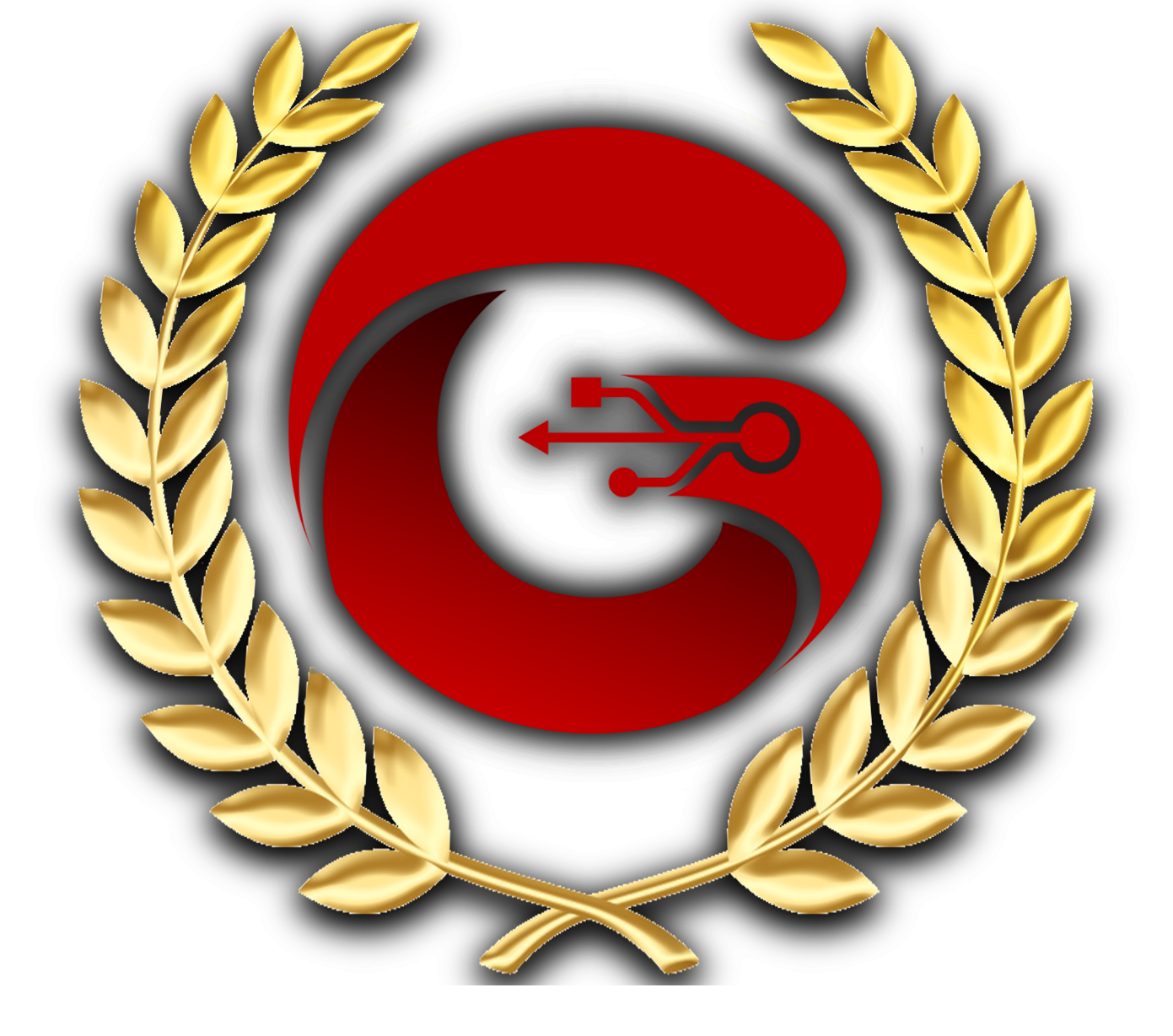 Gizlogic Awards GOLD