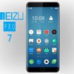 Meizu Pro 7-Meizu-Pro-6s