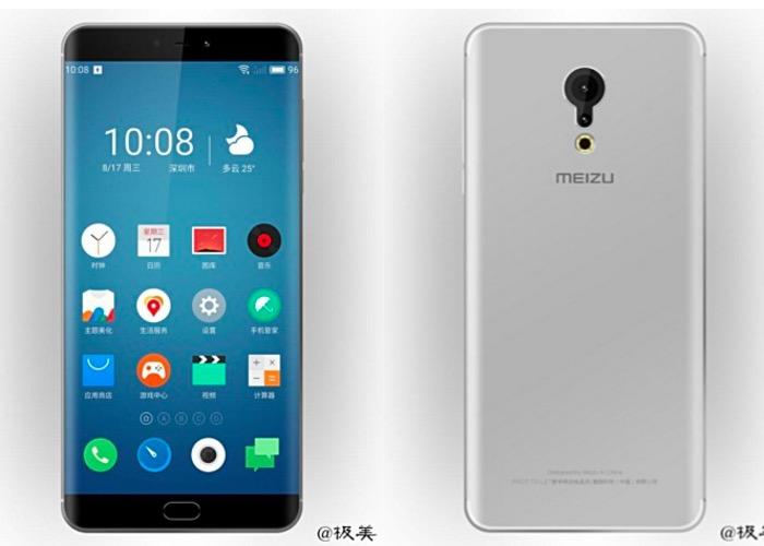 Meizu-pro-7-Meizu-Pro-6s