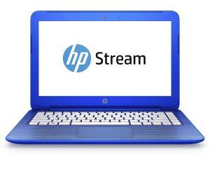 HP Stream 13-c100ns