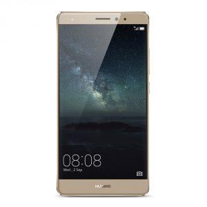 Huawei Mate S Premium
