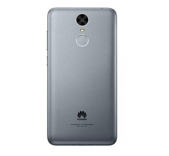 Cámara del Huawei Enjoy 9