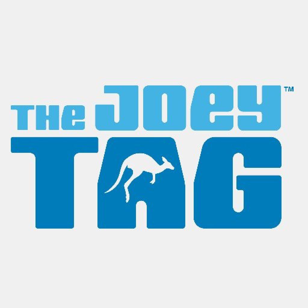 Joey Tag