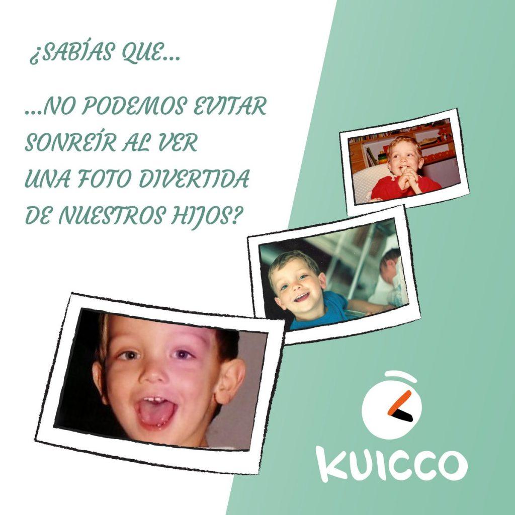 Kuicco