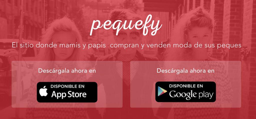 Pequefy