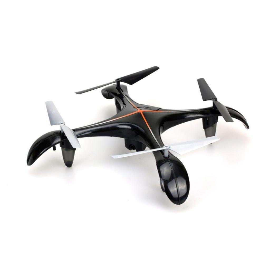 Silverlit Xion, un dron sencillo con giroscopio de seis ejes