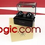 Syllable D900 Mini