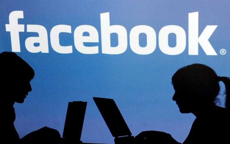 Usar Facebook