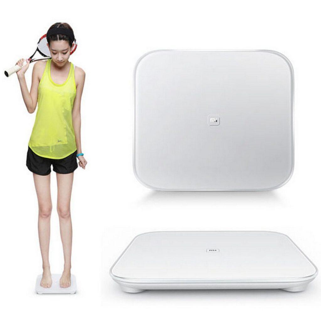 Xiaomi Escala