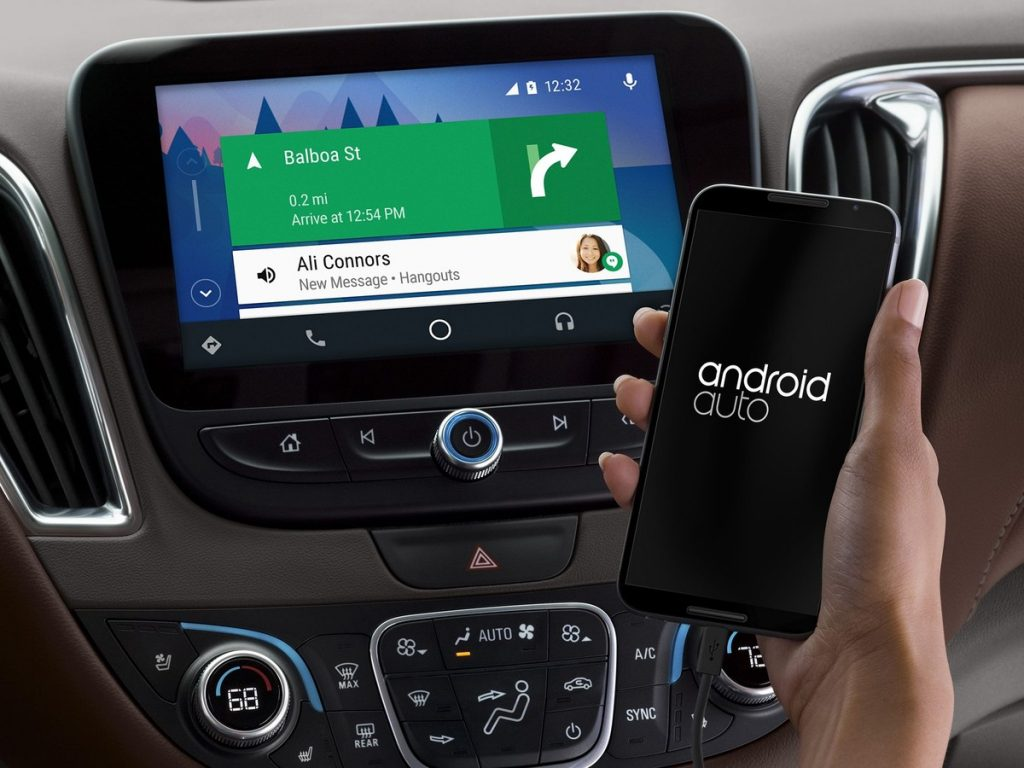 android-auto1