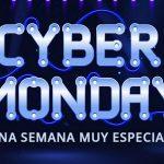 cyber monday 2016 ofertas en igogo