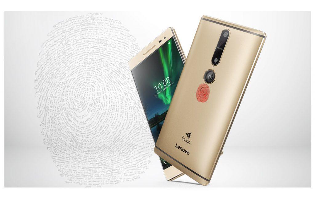 lenovo-smartphone-phab-2-pro-2