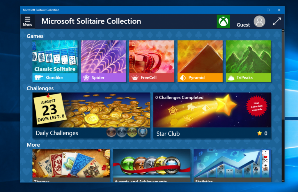 microsoft-solitaire-collection-1