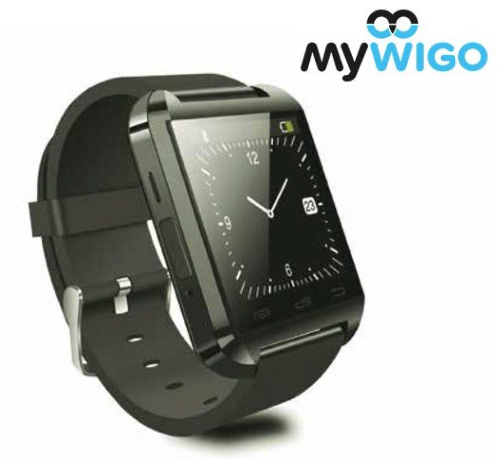 mywigo-smartwatch1
