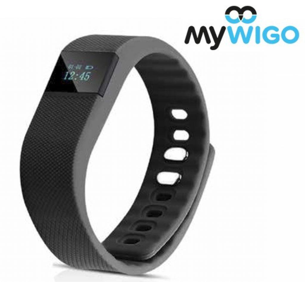 mywigo-smartwatch2