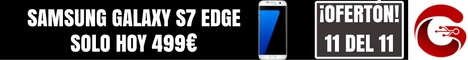 Oferta Samsung Galaxy S7 Ebay
