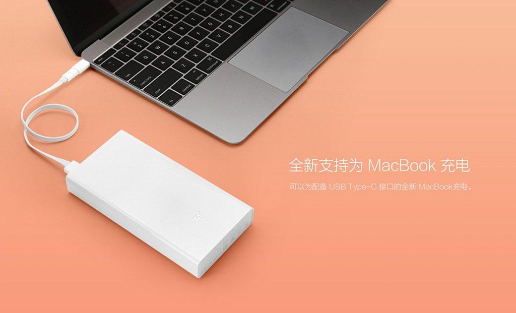 accesorios Xiaomi