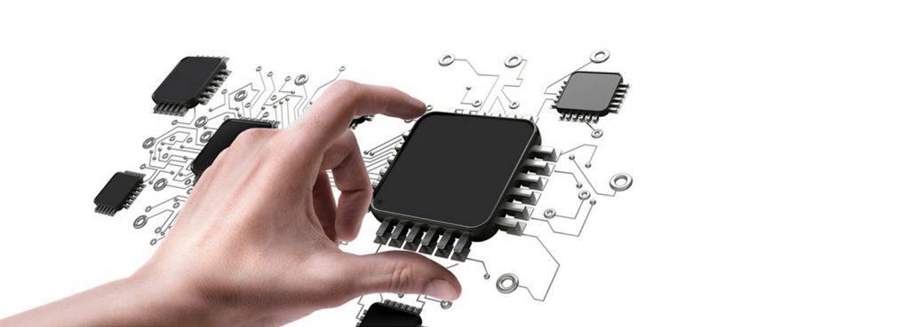 Esta cámara de acción incorpora el nuevo procesador Novatek 96660 con codificación H.264