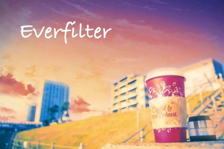 Everfilter