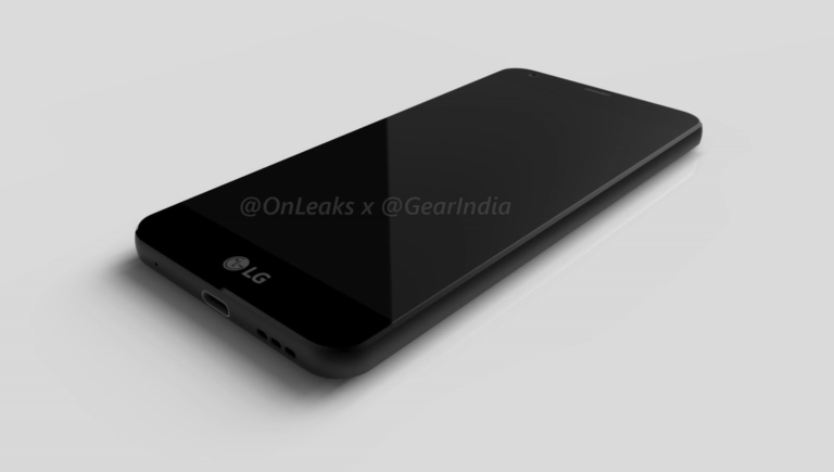 LG-G6-diseño