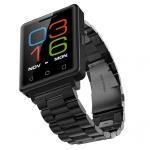 No.1 G7 quiere ser más que un smartwatch