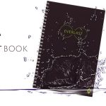 Rocketbook Everlast