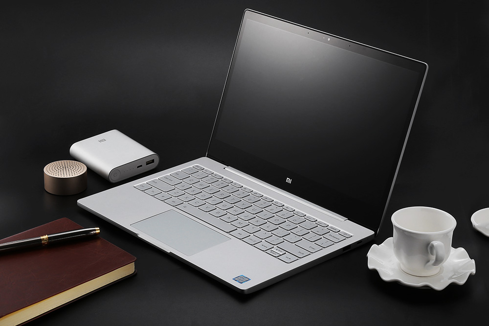 Xiaomi Mi Notebook Air 12 Imagen destacada